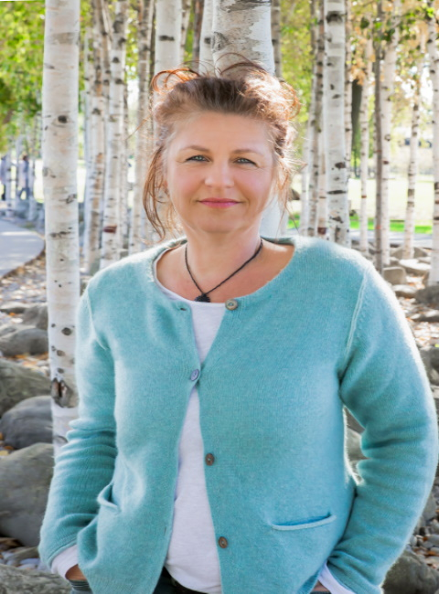 Christine Schlienz Astrologin in Augsburg, Astrologische Beratung, Horoskop