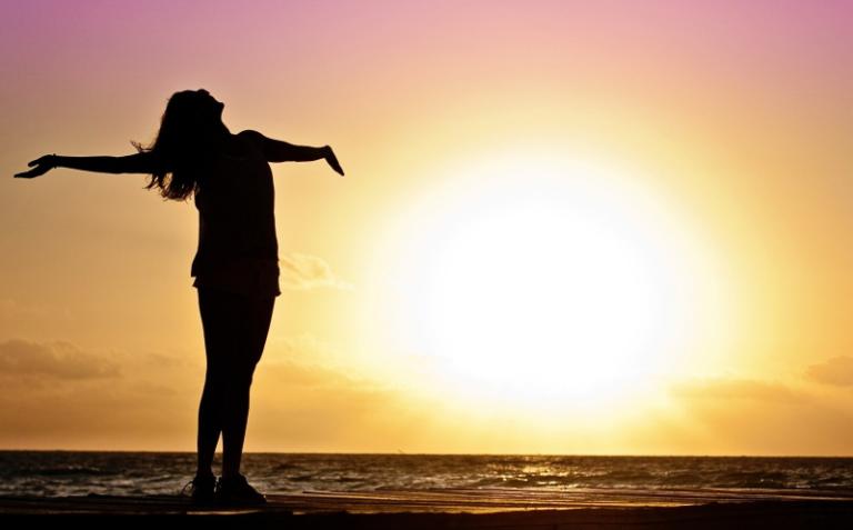 Astroligie, Horoskop, Radix, die Sonne im Horoskop, Sternzeichen